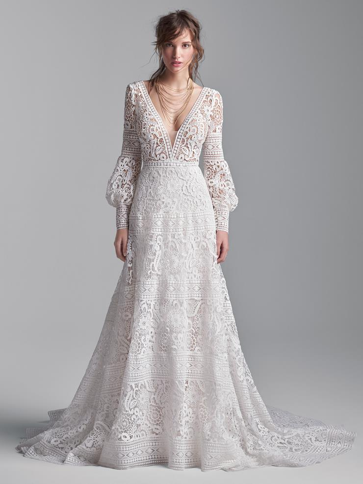 Sottero and Midgley Finley 20SC648 Image